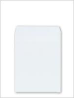 角3封筒(角形3号)